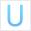 Качественный каталог uCoz сайтов